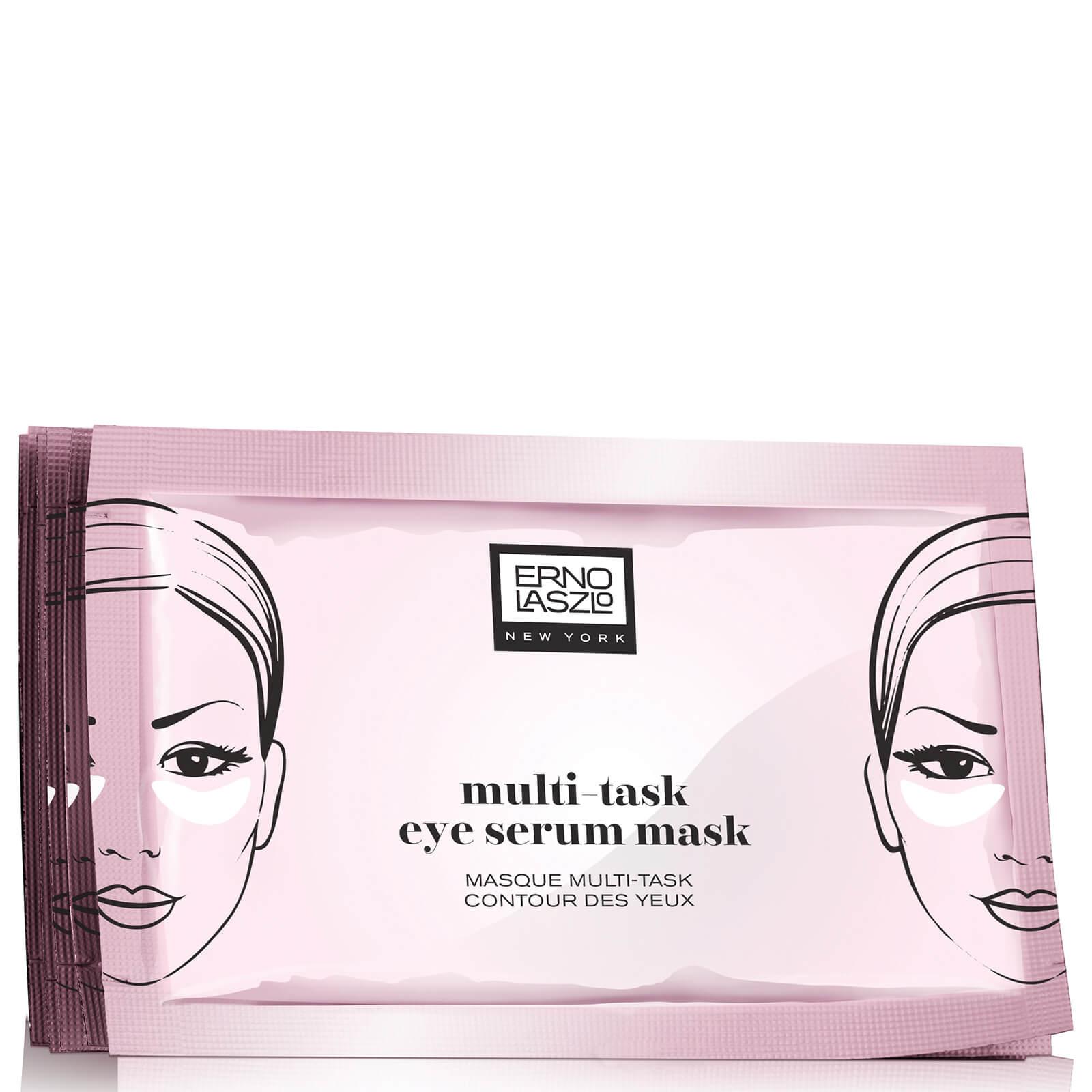 Erno Laszlo Multi-Task Eye Serum Mask